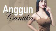 Anggun Cantika. (Foto:nyatanya.com/Dok pribadi)