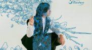 Artwork Gerald Situmorang. (Foto:nyatanya.com/Whistle Media Indonesia)