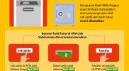 (nyatanya.com/Infografis: indonesiabaik)