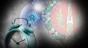 (Ilustrasi:nyatanya.com)