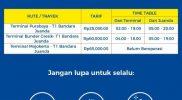 nyatanya.com/DAMRI Indonesia