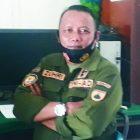 Pelda Zuhri . FOTO : nyatanya.com/ahmad zain