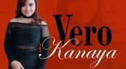 Vero Kanaya. (Foto:nyatanya.com/dok.pribadi)