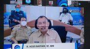 Bupati Purworejo, Agus Bastian. (Foto:nyatanya.com/Diskominfo Jateng)