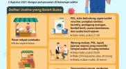 (nyatanya.com/indonesiabaik)