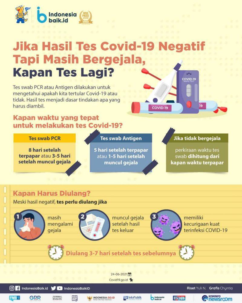 (nyatanya.com/indonesiabaik.id)