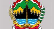 Logo Provinsi Jawa Tengah. (Ilustrasi: nyatanya.com)