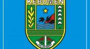 Logo Pemerintah Kabupaten Kebumen. (Ilustrasi:nyatanya.com)