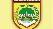 Logo Kabupaten Sukoharjo. (ilustrasi:nyatanya.com)