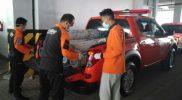 Rumah sakit di Temanggung gotong royong jaga ketersediaan oksigen. (Foto:nyatanya.com/Diskominfo Temanggung)