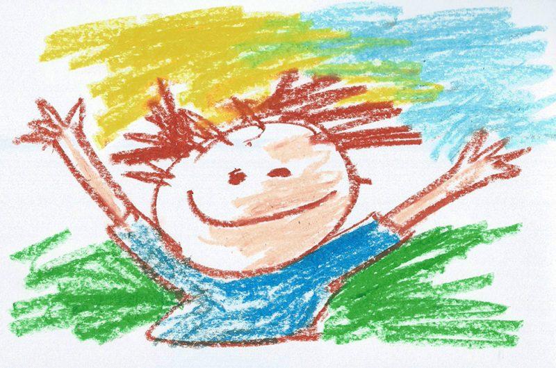 (Ilustrasi: nyatanya.com)