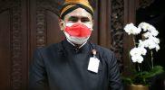 Wakil Gubernur Jawa Tengah Taj Yasin Maimoen. (Foto:Diskominfo Jateng)