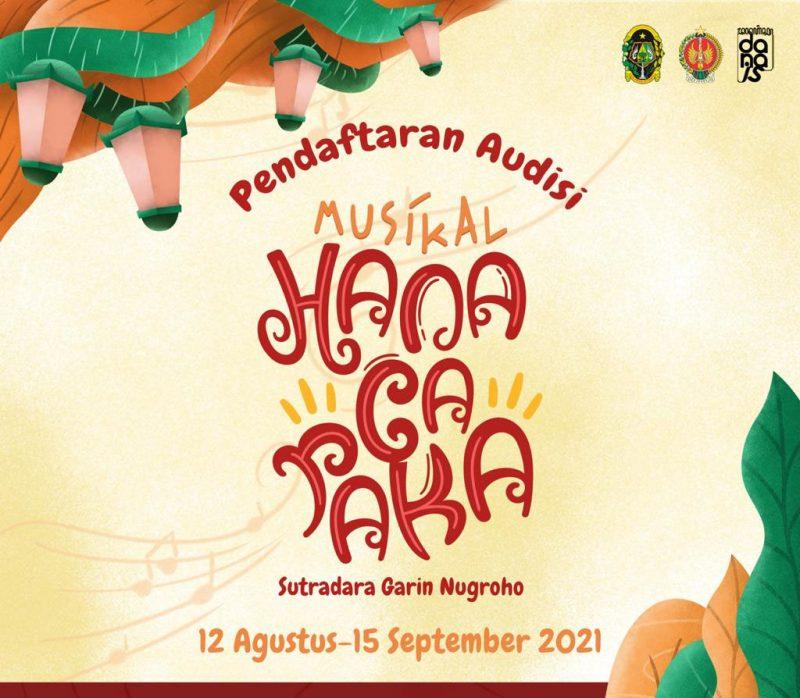 (Dinas Kebudayaan Kota Yogyakarta)