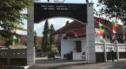 Dinas Sosial Kabupaten Temanggung. (Foto:Diskominfo Temanggung)