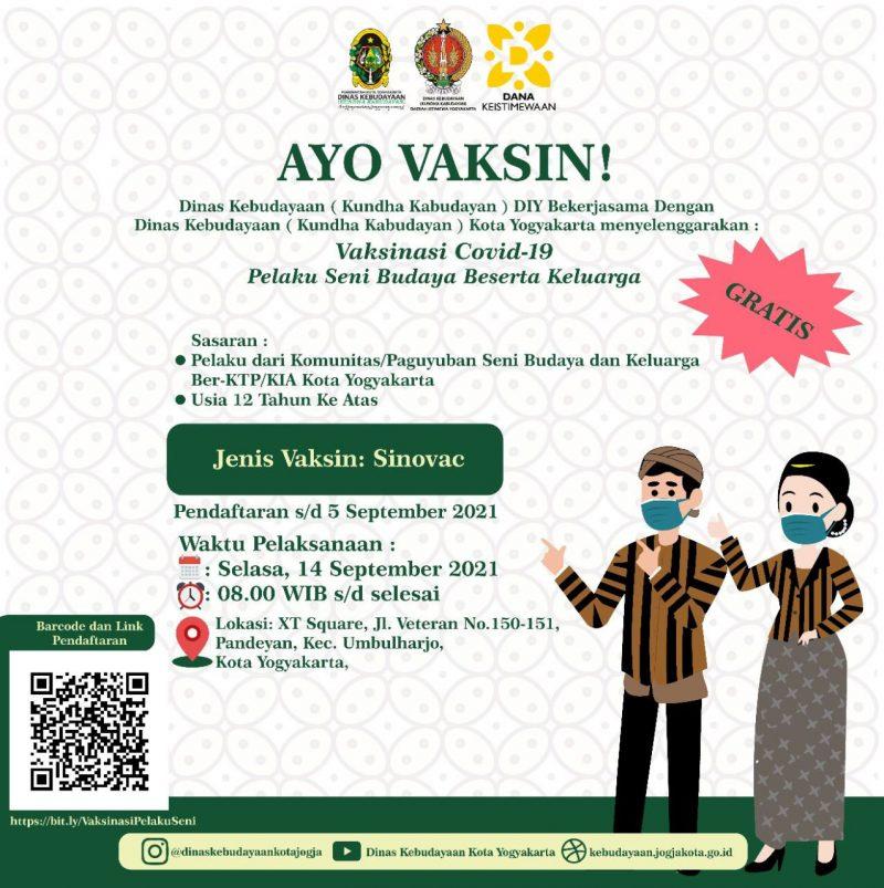 (Humas Pemkot Yogyakarta)