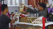 Sudah saatnya BUMDes merambah ke dunia e-commerce untuk memasarkan produk-produknya. Saat ini ada sudah 1.852 Badan Usaha Milik Desa yang merambah ke e-commerce. (Foto: Diskominfo Temanggung)