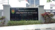 Dinas Pendidikan dan Kebudayaan Kabupaten Magelang menyusulkan 61 sekolah untuk melaksanakan PTM Terbatas. Dengan tambahan ini, kini sekolah yang melaksanakan PTM terbatas menjadi 105 sekolah. (Foto: Humas/beritamagelang)