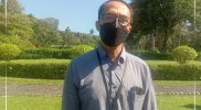 GM PT Taman Wisata Candi Borobudur (TWCB) Jamal Mawardi. (Foto: Humas/beritamagelang)