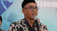 Imam Maskur, Kepala Biro Kesejahteraan Rakyat Setda Provinsi Jawa Tengah. (Foto: Humas Jateng)