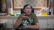 Kepala Biro Hukum Setda Provinsi Jawa Tengah Iwanuddin Iskandar. (Foto: Diskominfo Jateng)