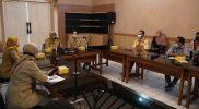 Wakil Bupati Yuli Hastutiberharap para pengelola desa wisata di Purworejo didorong untuk menerapkan program inklusi, dengan cara menyediakan fasilitas yang ramah bagi warga penyandang disabilitas. (Foto: Diskominfo Purworejo)