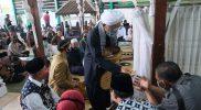 Tradisi Yaqowiyyu 2021 akan dilaksanakan sangat sederhana. (Foto: Diskominfo Klaten)